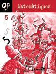 Quadern matematiques 5 ep 11