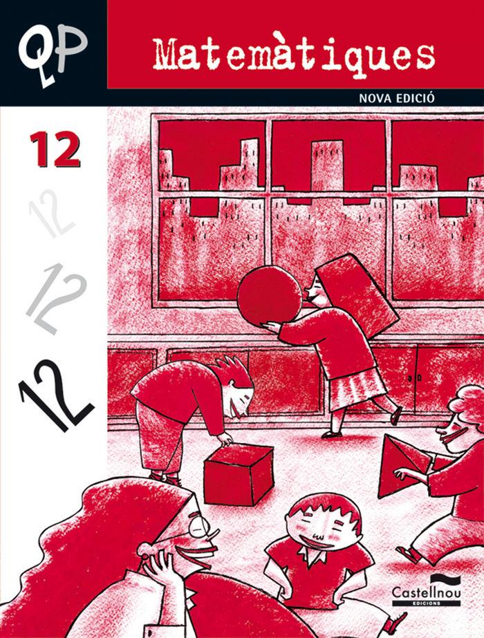 Quadern matematiques 12 ep 12