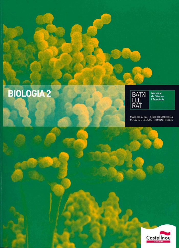 Biologia 2ºnb 12