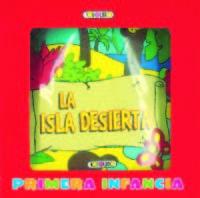 Isla desierta,la