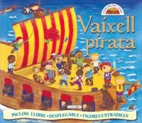 Vaixel pirata