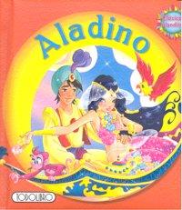 Aladino clasicos blanditos