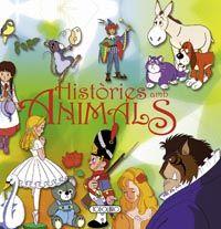 Histories amb animals