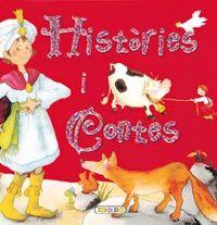 Histories i contes - 2