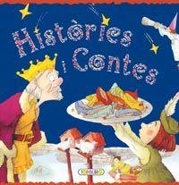 Histories i contes - 4