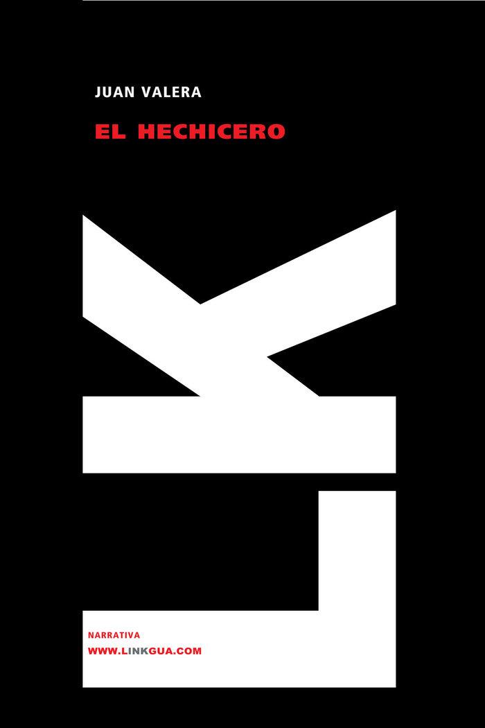 Hechicero,el