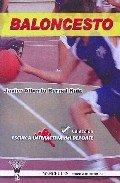 Escuela interactiva del deporte, baloncesto