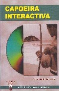 Capoeira interactiva