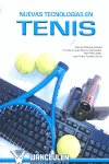 Nuevas tecnologias en tenis