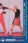 Escuela cubana de boxeo