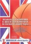 Recursos educativos para el area de educacion fisica en cent