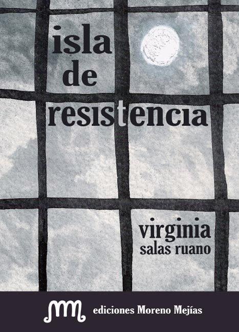 Isla de resistencia