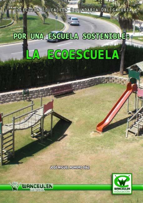 Por una escuela sostenible