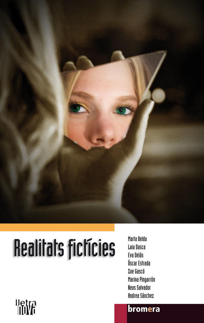 Realitats ficticies