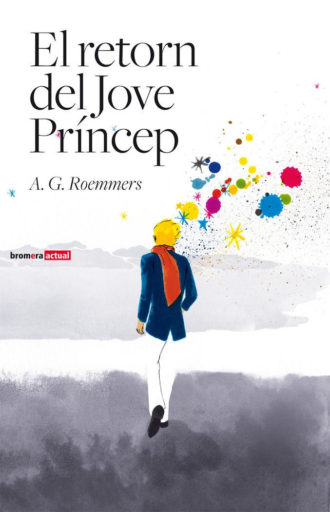 Retorn del jove princep,el