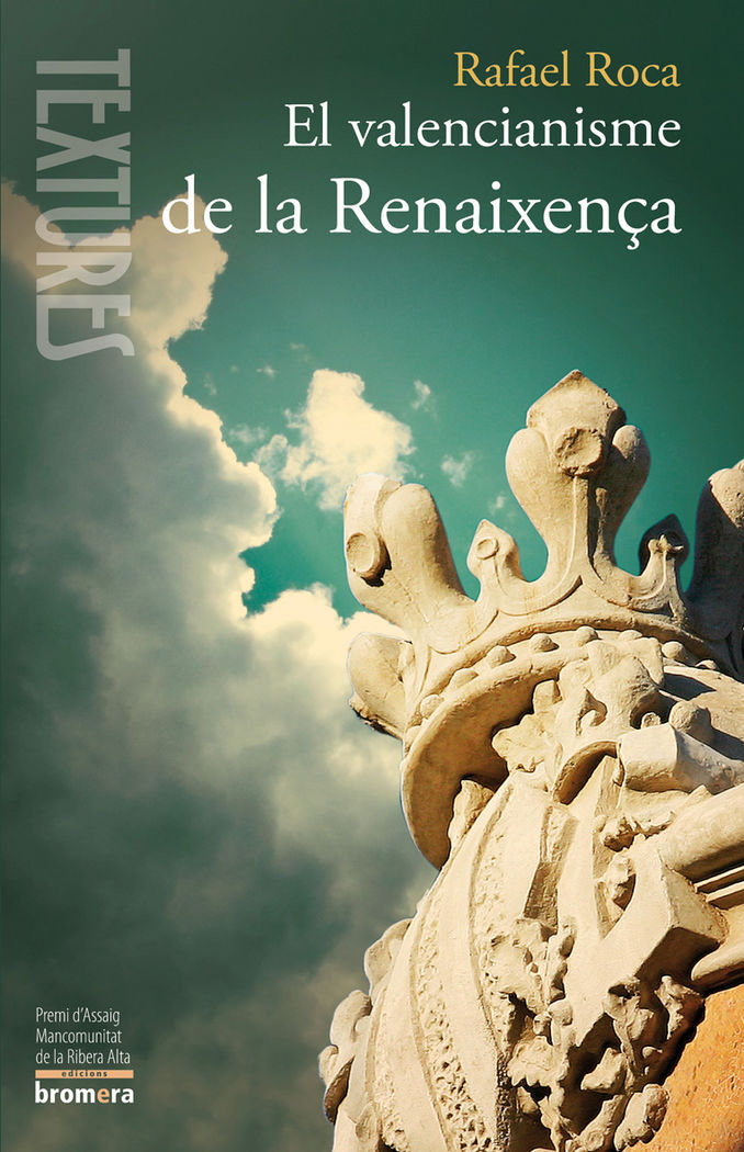 Valencianisme de la renaixença,el