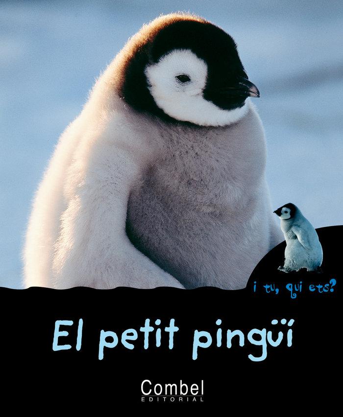 PETIT PINGÜI,EL