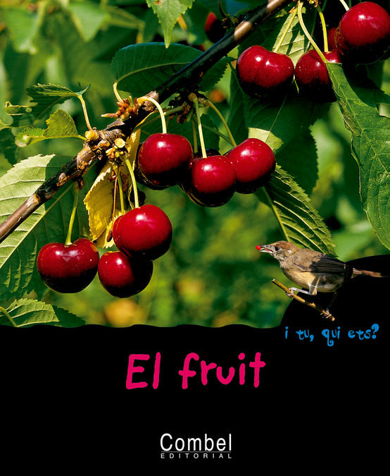Fruit,el