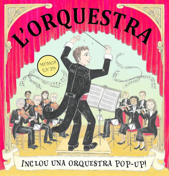 Lorquestra