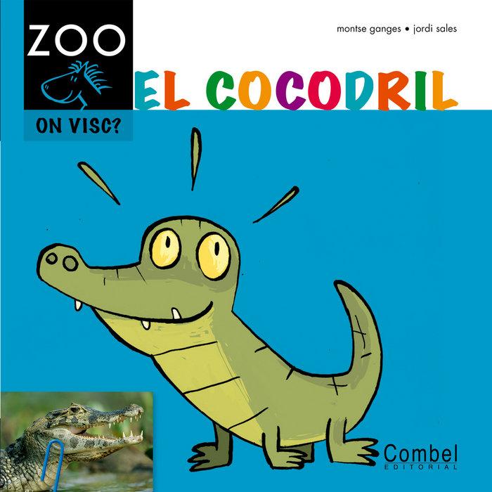 Cocodril,el