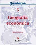 Q3:geografia economica (valencia)