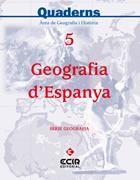 Q5:geografia d'espanya
