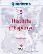 Q5:historia d'espanya