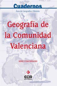 C9:geografia de la c. valenciana