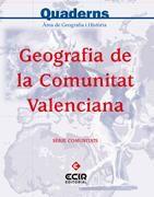 Q9:geog. de la comunitat valenciana