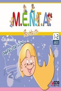 Proyecto menta 1-2 años 06