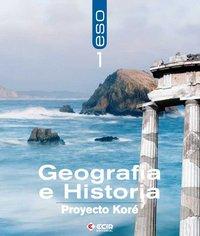 Geografia historia 1ºeso kore 07 mec