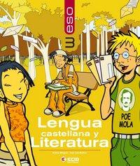 Lengua literatura 3ºeso 07