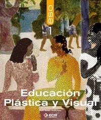 Educacion plastica visual 1ºeso 07 mec