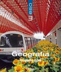 Geografia 3ºeso kore 07 andalucia