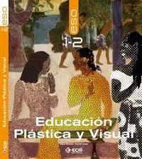 Educacion plast.visual 1ºciclo 07 eso andalucia