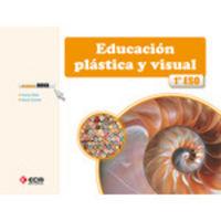 Educacion plastica 1ºciclo 07 carpeta