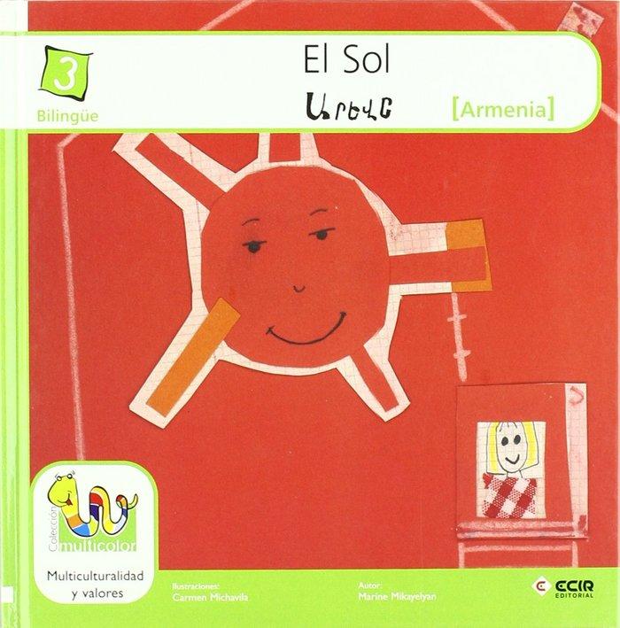 Sol,el (t)