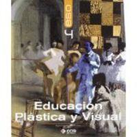 Educacion plastica visual 4ºeso 08