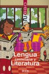 Lengua literatura 2ºeso 08                      ec