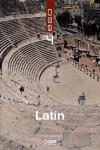 Latin 4ºeso 08