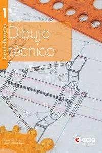 Dibujo tecnico 1ºnb 08