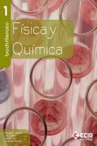 Fisica quimica 1ºnb 08