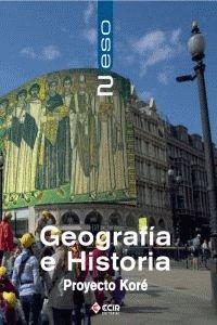 Geografia historia 2ºeso 08