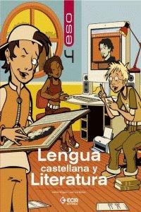 Lengua literatura 4ºeso 08                      ec