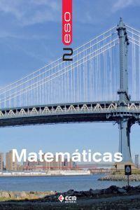 Matematicas 2ºeso 08