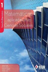 Matematicas 1ºnb cc.ss 08