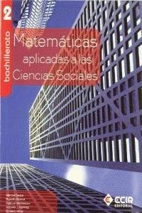 Matematicas 2ºnb ccss 09