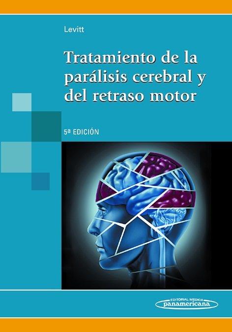 Tratamiento de la paralisis cerebral y retraso motor