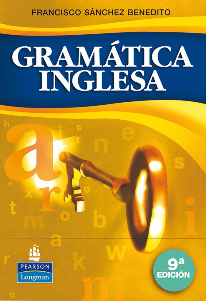 Gramatica inglesa 9ªed
