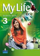 My life 3ºeso st 2010